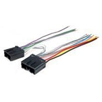 31vdN5EUq8L._SL500_AC_SS350_ amazon com metra 70 9220 radio wiring harness for volvo 93 08 cut stereo wire harness at downloadfilm.co