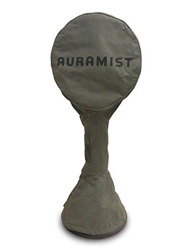 """Auramist 55-103-013901-11 16"""" Misting Fan Dust Cover by Auramist"""