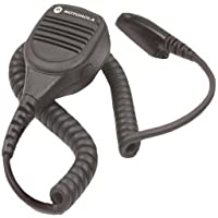 Two-Way Radio Accessories For Non-Business Radios