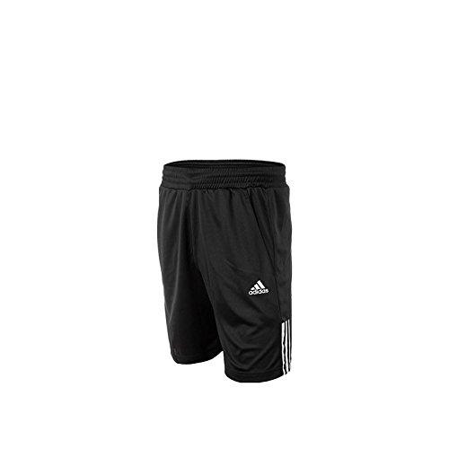 adidas Padel TS Galaxy Short - Pantalón Corto para Hombre, Color Negro/Blanco, Talla M: Amazon.es: Deportes y aire libre