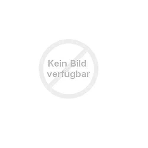 Scanline 71000101 - Unterfütterung Bodenprofil Gozo SL3 1100, weiß