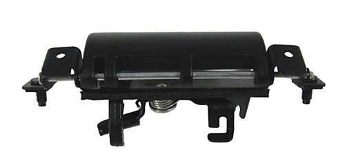 Toyota Sienna Van 98-03 Sequoia 01-07 Outer Rear Liftgate Door Handle 6909008010 (2003 Toyota Sequioa Parts compare prices)