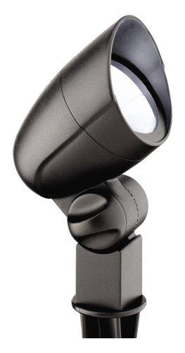 Malibu 8401-9607-01 High-Power LED Flood Light