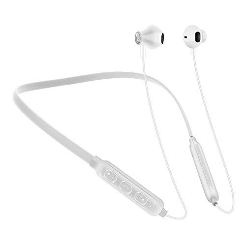 Bluetooth Headphones, Wireless Bluetooth Earbuds Stereo Earphone Cordless Sport Headsets-7