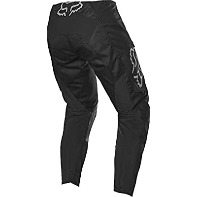 2020 Fox Racing Legion LT Pants-Black-34: Automotive