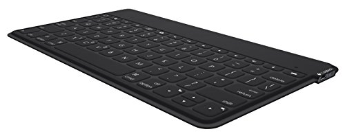 LOG920006701 - LOGITECH, INC. Logitech Keys-to-Go Ultra-Portable, Stand-Alone Keyboard by Logitech (Image #2)