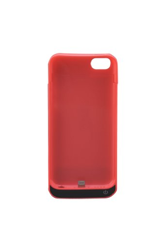 Power Bank Case Iphone 5 - 9