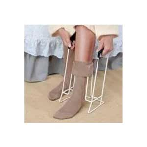amazoncom jobst compression stocking donner and