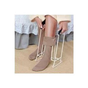 Jobst Compression Stocking Donner And Application Aid Device by Jobst by JOBST