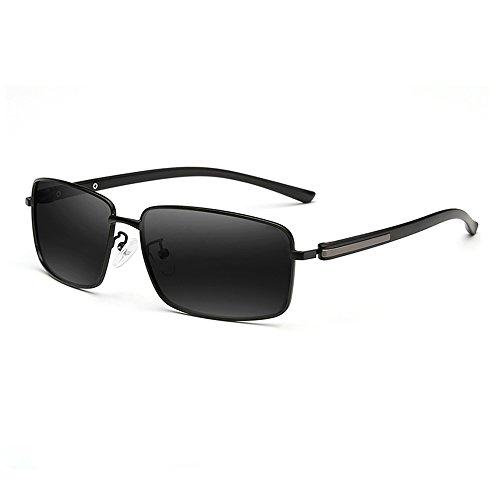 Aviator polarizadas Gafas de de de para Gafas sol sol SSSX de D de conducir Gafas Gafas sol Gafas UV400 sol 100 para sol hombre Color C w8TZqxXq