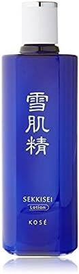 Kose Sekkisei Lotion, 12.1 Fluid Ounce
