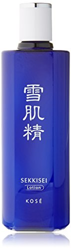 Kose Sekkisei Lotion, 12.1 Fluid Ounce