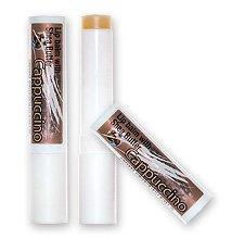 Mode De Vie - Karite Lips Shea Butter Lip Balm Cappuccino -