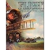 Flight, Donald S. Lopez, 0670805858