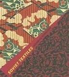 Soviet Textiles, Pamela Jill Kachurin, 0878467033