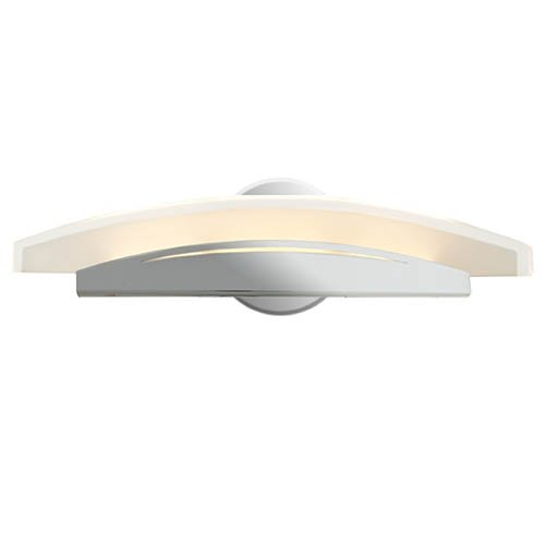 Artcraft Lighting Pendulum Bathroom 15 Inch product image