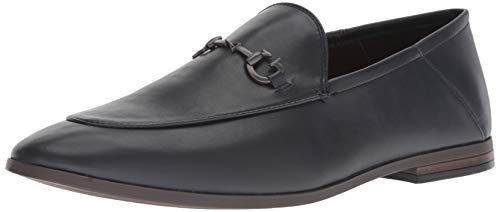 Image of Guess Men's Edwin2 Loafer
