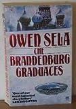 img - for Brandenburg Graduates by Owen Sela (1986-09-11) book / textbook / text book