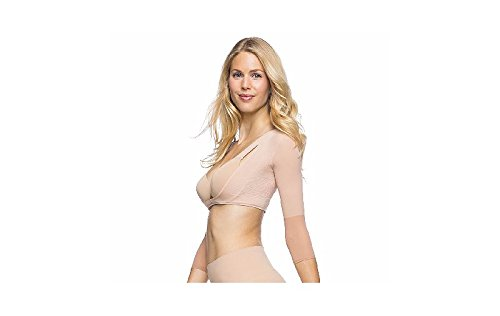 7f435ac1a3117 Spanx Sara Blakely Arm-Believable Toning Arm Shaper - Nude Color ...