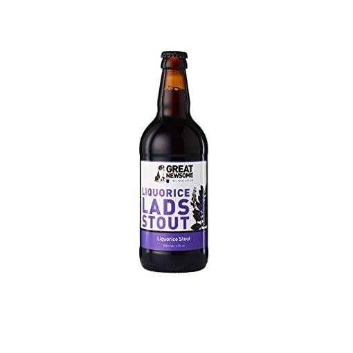 Great-Newsome-Brewery-Pub-Box-10-x-500ml-Bottles-Snacks-and-Branded-Pint-Glass