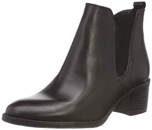 Boots 21 Chelsea Damen 25043 Tamaris wqtxIPEgt
