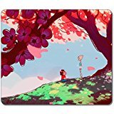 new-arrival-rectangle-non-slip-rubber-large-mousepad-steven-universe-tree-water-resistent-gaming-mou