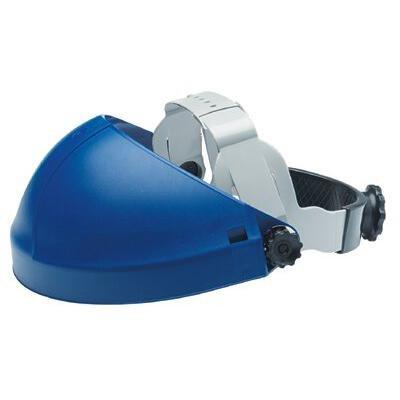 SEPTLS2478250000000 - Ao safety AO Tuffmaster Headgear - 825