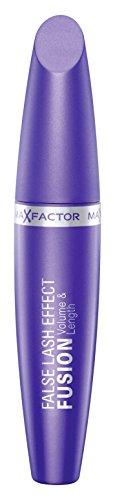 Max-Factor-False-Lash-Effect-Fusion-Mascara-Black-for-Women-131Ml