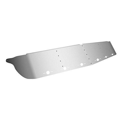 drop visor freightliner - 1