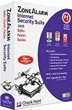 Zonealarm Internet Security Suite 2009