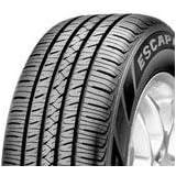 Maxxis MA-T1 Escapade All Season Tire - P215/65R17
