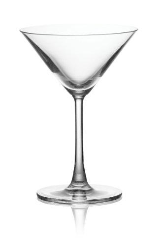 8 Ounce Cocktail Glass - 3