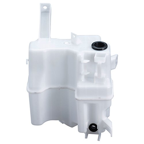 Windshield Washer Reservoir for 2010-2014 Toyota Prius V fits TO1288177 / 85355-47021 / 8535547021