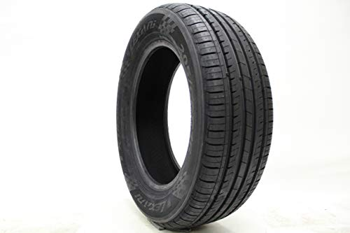 Lexani LXTR-203 all_ Season Radial Tire-185/65R15 88H