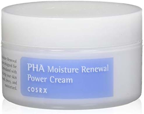 COSRX PHA Moisture Renewal Power Cream, 50ml