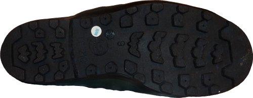 Forst-Stiefel FOREST JACK - EN345 SB E - Schnittschutzklasse 2 - 8-2100 - Größe: 41