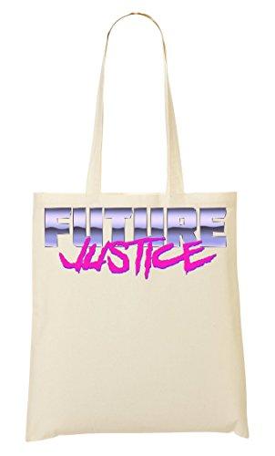 Sac Tout À Future CP Justice Sac Provisions Fourre TqFxOWwpKE