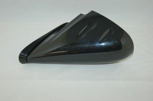 Yamaha WaveRunner 2010-2014 VX VXR VXS V1 Mirror Left Hand LH Cruiser Deluxe Sport