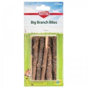 Superpet-Pets-International-SSR61198-10-Pack-Ka-Bob-Small-Animal-Fruitwood-Big-Branch-Bites-Sticks-Treat