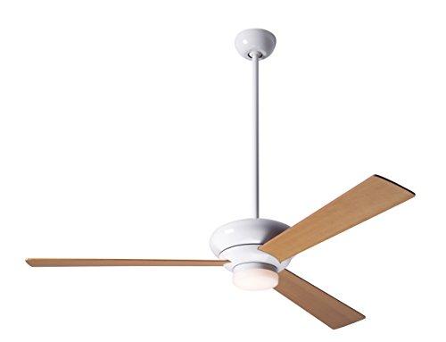 Modern Fan Company Altus 42