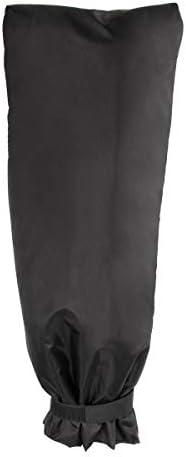 [해외]Coitak Outdoor Faucet Cover for Winter Large Faucet Protector for Garden Lawn Faucets Outside Waterproof Insulated Spigot Cover for Freeze Protection Reusable Faucet Sock (20inch×7.5inch) / Coitak Outdoor Faucet Cover for Winter, ...