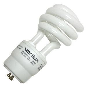verilux replacement bulb - 5