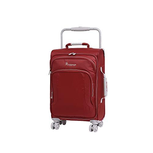 Ultra Light Luggage