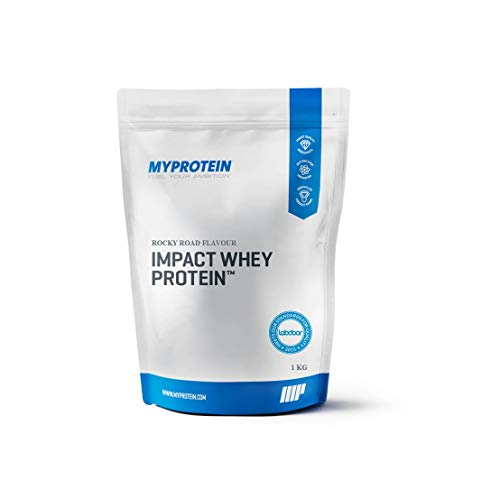 7 Best Myprotein Flavors – Ultimate Buyers Guide and Reviews 5