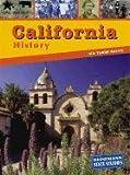 California History, Mir Tamim Ansary, 1403403406