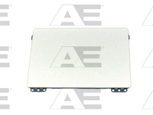 MacBook Air 13.3'' Trackpad - 923-0124 - New