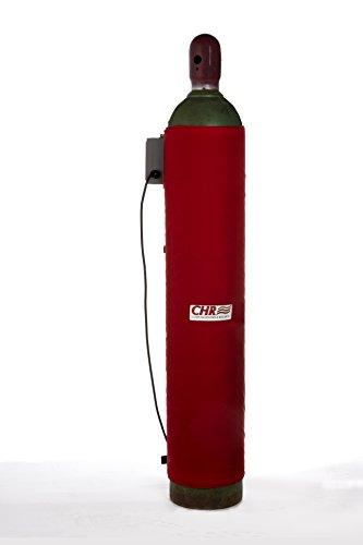 Gas Chr - 6