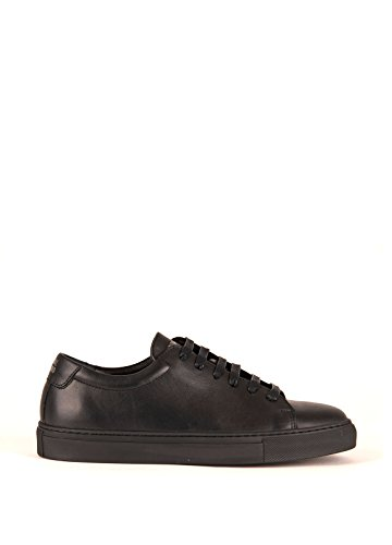 NATIONAL STANDARD Sneaker Edition 3 Nero