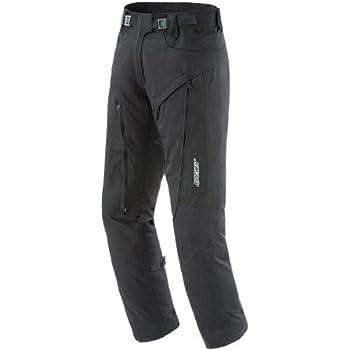 Joe Rocket Atomic Men's Textile Pants (Black, Large)
