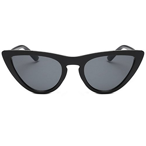 fdef61bceff HOT SALE! BYEEE Lucky your eyes - Vintage Sunglasses